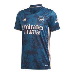 adidas-fc-arsenal-london-trikot-3rd-2020-2021-blau-gh6653-fan-shop_front.png