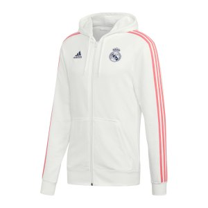 adidas-real-madrid-3-stripes-kapuzenjacke-weiss-gh9995-fan-shop_front.png