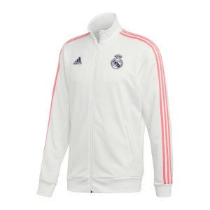 adidas-real-madrid-3-stripes-trainingsjacke-weiss-gh9996-fan-shop_front.png