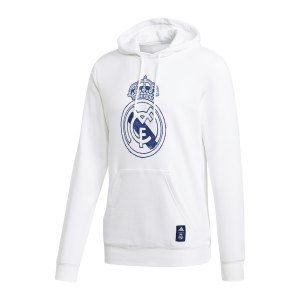 adidas-real-madrid-dna-hoody-weiss-blau-gh9998-fan-shop_front.png