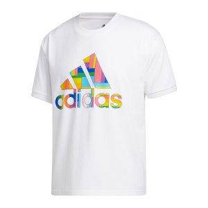 adidas-pride-badge-t-shirt-weiss-gk1582-fussballtextilien_front.png