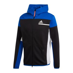 adidas-z-n-e-kapuzenjacke-schwarz-blau-gm6532-lifestyle_front.png