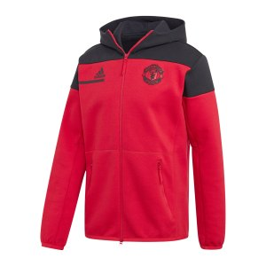 adidas-manchester-united-z-n-e-anthem-jacket-rot-gn4757-fan-shop_front.png