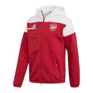 adidas-fc-arsenal-london-z-n-e-anthem-jacket-rot-gn4760-fan-shop_front.png