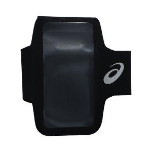 asics-arm-pouch-phone-tasche-running-schwarz-f001-3013a031-laufzubehoer_front.png