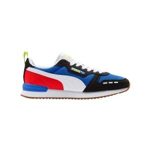 puma-r78-blau-schwarz-weiss-f03-373117-lifestyle_right_out.png