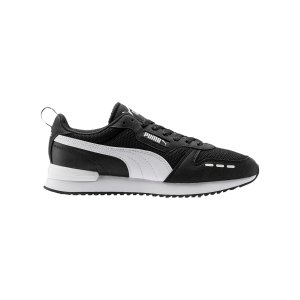 puma-r78-schwarz-weiss-f01-373117-lifestyle_right_out.png