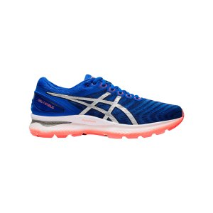 asics-gel-nimbus-22-running-blau-f403-1011a680-laufschuh_right_out.png