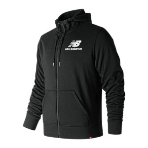 new-balance-essentials-stacked-kapuzenjacke-f08-691380-60-lifestyle_front.png