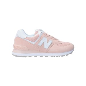 new-balance-wl574-b-damen-pink-f13-779401-50-lifestyle_right_out.png