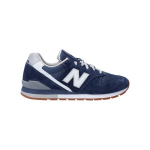 new-balance-cm996-d-blau-f10-774591-60-lifestyle_right_out.png