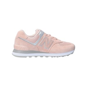 new-balance-wl574-b-damen-pink-f13-775001-50-lifestyle_right_out.png