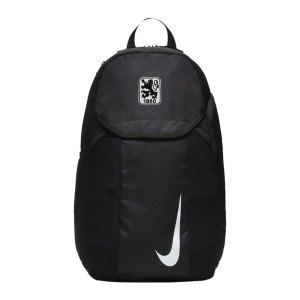 nike-tsv-1860-muenchen-rucksack-schwarz-f010-1860ba5501-fan-shop_front.png