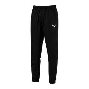 puma-active-woven-jogginghose-cl-schwarz-f01-851707-lifestyle_front.png
