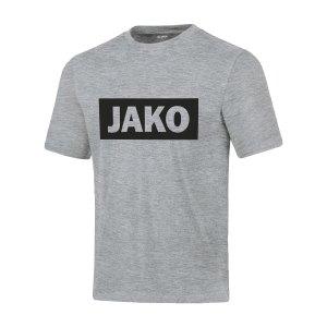 jako-base-t-shirt-grau-f40-6190-teamsport_front.png