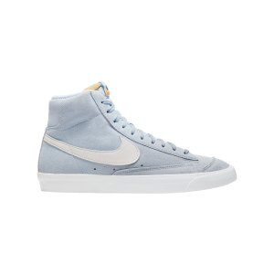 nike-blazer-mid-77-suede-sneaker-blau-f401-ci1172-lifestyle_right_out.png