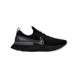 nike-epic-pro-react-flyknit-running-schwarz-f001-cd4371-laufschuh_right_out.png