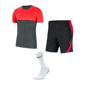 nike-academy-pro-training-set-rot-grau-bv6926-bv6924-sx683-teamsport_front.png