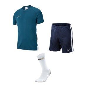 nike-academy-19-training-set-blau-grau-aj9088-bq5810-sx683-teamsport_front.png