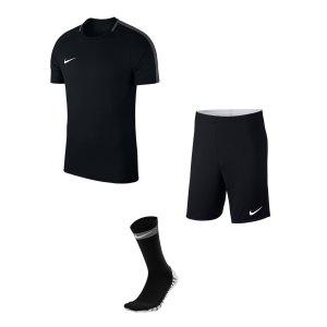 nike-academy-18-training-set-schwarz-schwarz-893693-893691-sx683-teamsport_front.png