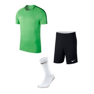 nike-academy-18-training-set-gruen-schwarz-893693-893691-sx683-teamsport_front.png
