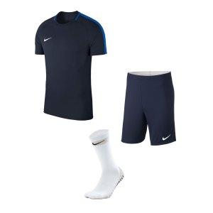 nike-academy-18-training-set-blau-schwarz-893693-893691-sx683-teamsport_front.png