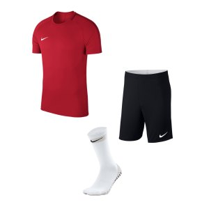 nike-academy-18-training-set-rot-schwarz-893693-893691-sx683-teamsport_front.png