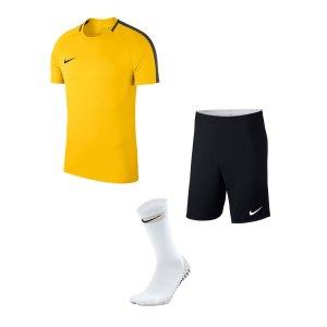 nike-academy-18-training-set-gelb-schwarz-893693-893691-sx683-teamsport_front.png