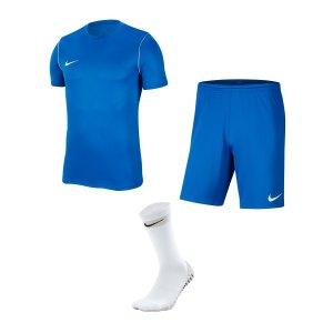 nike-park-20-training-set-blau-blau-bv6883-bv6855-sx683-teamsport_front.png
