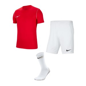 nike-park-20-training-set-rot-weiss-bv6883-bv6855-sx683-teamsport_front.png