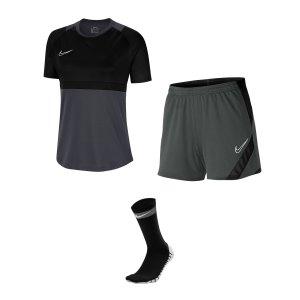 nike-academy-pro-training-set-damen-schwarz-bv6940-bv6938-sx683-teamsport_front.png