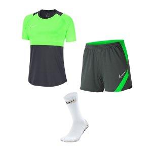 nike-academy-pro-training-set-damen-gruen-grau-bv6940-bv6938-sx683-teamsport_front.png