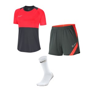 nike-academy-pro-training-set-damen-rot-grau-bv6940-bv6938-sx683-teamsport_front.png