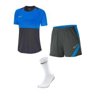 nike-academy-pro-training-set-damen-blau-grau-bv6940-bv6938-sx683-teamsport_front.png