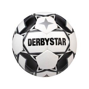 derbystar-apus-tt-v20-trainingsball-f120-1154-equipment_front.png