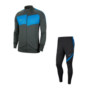 nike-academy-trainingsanzug-pro-grau-blau-bv6918-bv6920-teamsport_front.png