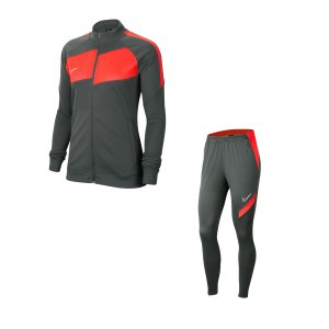 nike-academy-trainingsanzug-pro-damen-grau-rot-bv6932-bv6934-teamsport_front.png