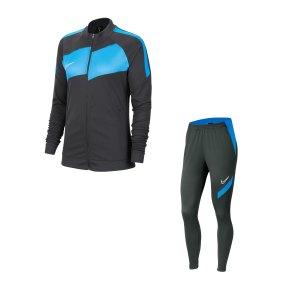 nike-academy-trainingsanzug-pro-damen-grau-blau-bv6932-bv6934-teamsport_front.png