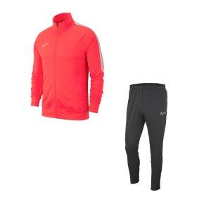 nike-academy-19-trainingsanzug-rot-grau-aj9180-aj9181-teamsport_front.png