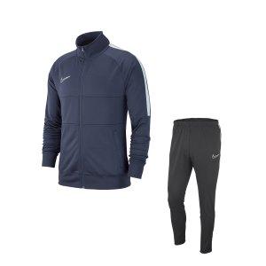 nike-academy-19-trainingsanzug-grau-schwarz-aj9180-aj9181-teamsport_front.png