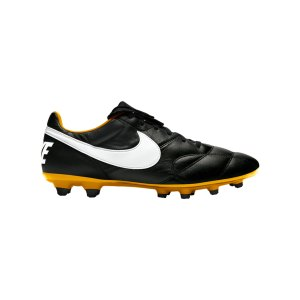 nike-the-premier-ii-fg-schwarz-f017-917803-fussballschuh_right_out.png