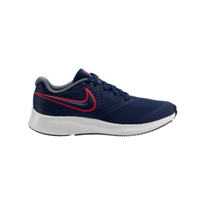 nike-star-runner-2-kids-blau-f405-aq3542-lifestyle_right_out.png