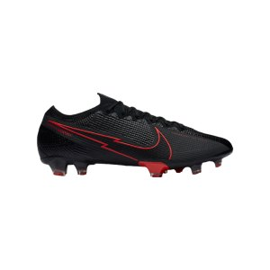 nike-mercurial-vapor-xiii-elite-fg-schwarz-f060-aq4176-fussballschuh_right_out.png