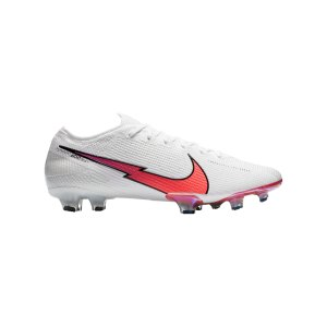 nike-mercurial-vapor-xiii-elite-fg-weiss-f163-aq4176-fussballschuh_right_out.png