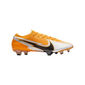 nike-mercurial-vapor-xiii-elite-fg-orange-f801-aq4176-fussballschuh_right_out.png