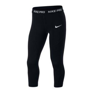 nike-capri-3-4-leggings-kids-f010-aq9041-fussballtextilien_front.png