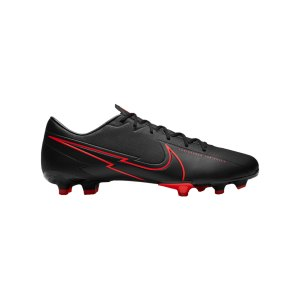 nike-mercurial-vapor-xiii-academy-fg-mg-f060-at5269-fussballschuh_right_out.png