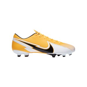 nike-mercurial-vapor-xiii-academy-fg-mg-f801-at5269-fussballschuh_right_out.png