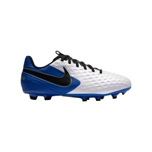 nike-jr-tiempo-legend-viii-academy-fg-mg-kids-f104-at5732-fussballschuh_right_out.png