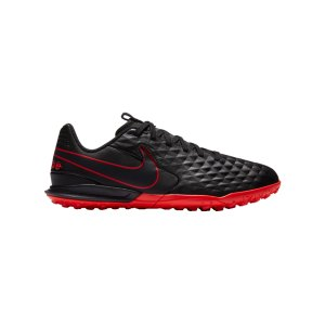 nike-jr-tiempo-legend-viii-academy-tf-kids-f060-at5736-fussballschuh_right_out.png